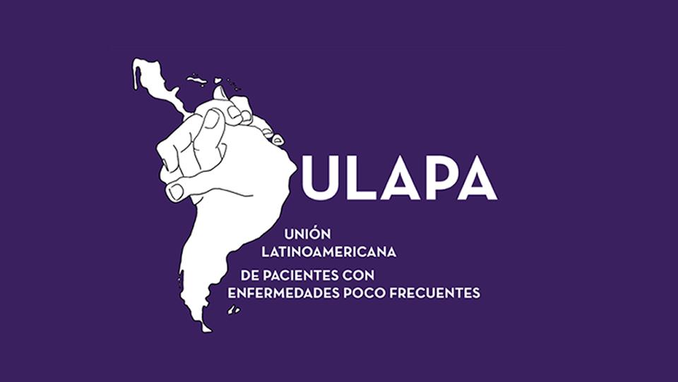 Carta de ULAPA sobre la presencialidad escolar durante la pandemia