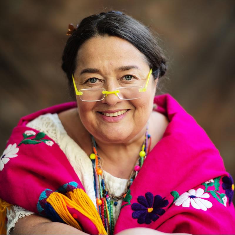 Florencia Braga Menéndez